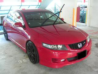 Mobile Polishing Service !!! - Page 2 PICT41692