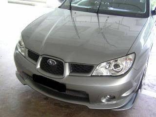Mobile Polishing Service !!! - Page 2 PICT41697