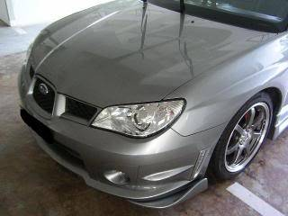 Mobile Polishing Service !!! - Page 2 PICT41698