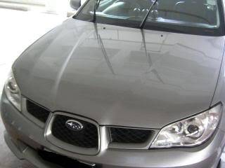 Mobile Polishing Service !!! - Page 2 PICT41699