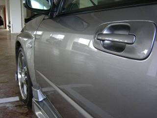 Mobile Polishing Service !!! - Page 2 PICT41704