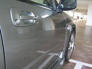 Mobile Polishing Service !!! - Page 2 PICT41705