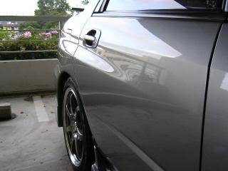 Mobile Polishing Service !!! - Page 2 PICT41706