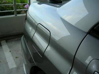 Mobile Polishing Service !!! - Page 2 PICT41707