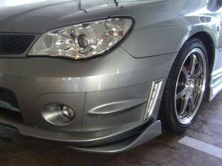 Mobile Polishing Service !!! - Page 2 PICT41713