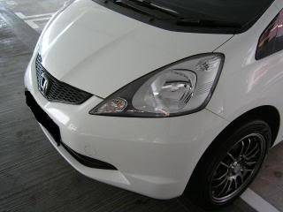 Mobile Polishing Service !!! - Page 2 PICT41720