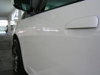 Mobile Polishing Service !!! - Page 2 PICT41724