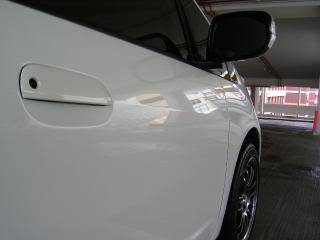 Mobile Polishing Service !!! - Page 2 PICT41725