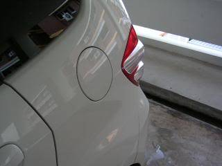 Mobile Polishing Service !!! - Page 2 PICT41728