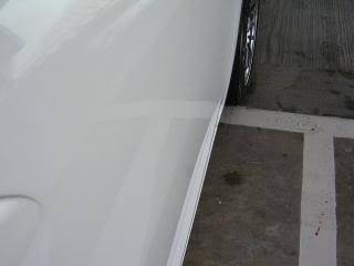 Mobile Polishing Service !!! - Page 2 PICT41731