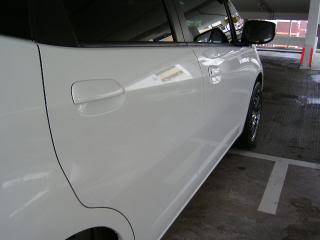 Mobile Polishing Service !!! - Page 2 PICT41735