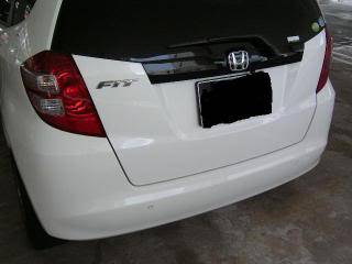 Mobile Polishing Service !!! - Page 2 PICT41739