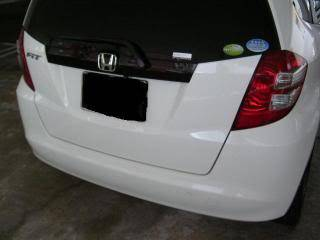 Mobile Polishing Service !!! - Page 2 PICT41740