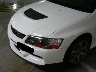 Mobile Polishing Service !!! - Page 2 PICT41745