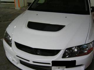 Mobile Polishing Service !!! - Page 2 PICT41746