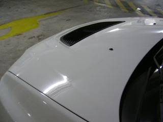Mobile Polishing Service !!! - Page 2 PICT41747