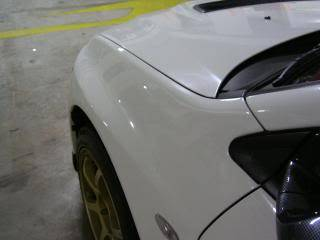 Mobile Polishing Service !!! - Page 2 PICT41748