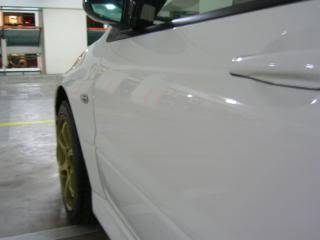 Mobile Polishing Service !!! - Page 2 PICT41749