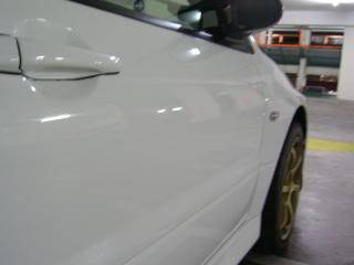 Mobile Polishing Service !!! - Page 2 PICT41750