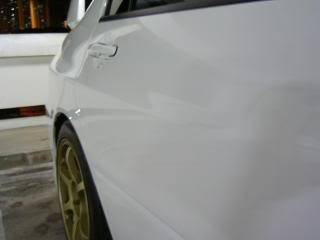Mobile Polishing Service !!! - Page 2 PICT41751