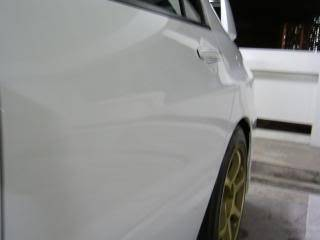 Mobile Polishing Service !!! - Page 2 PICT41752