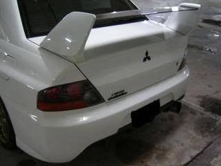 Mobile Polishing Service !!! - Page 2 PICT41757