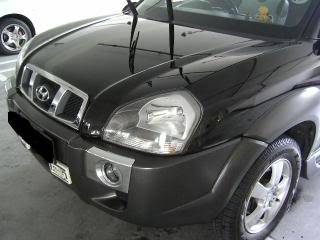 Mobile Polishing Service !!! - Page 2 PICT41761