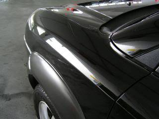 Mobile Polishing Service !!! - Page 2 PICT41764
