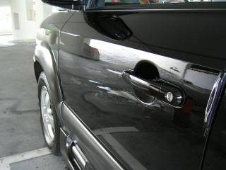 Mobile Polishing Service !!! - Page 2 PICT41765