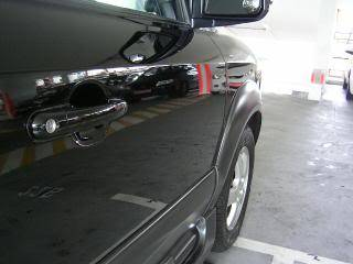 Mobile Polishing Service !!! - Page 2 PICT41766