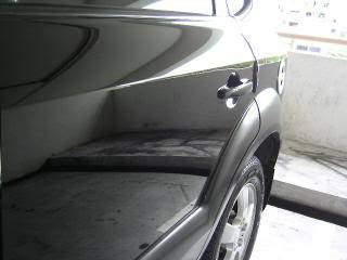 Mobile Polishing Service !!! - Page 2 PICT41768