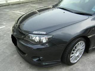 Mobile Polishing Service !!! - Page 2 PICT41783
