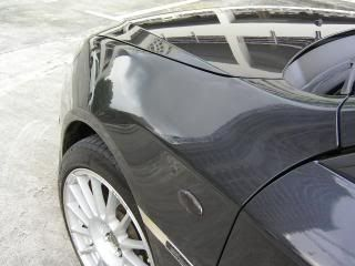 Mobile Polishing Service !!! - Page 2 PICT41786
