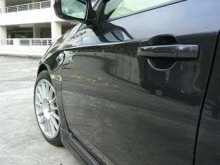 Mobile Polishing Service !!! - Page 2 PICT41787