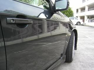 Mobile Polishing Service !!! - Page 2 PICT41788