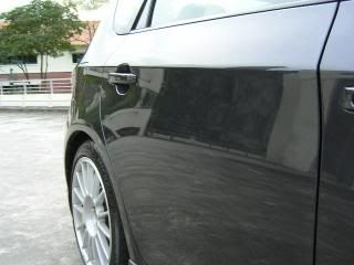 Mobile Polishing Service !!! - Page 2 PICT41789