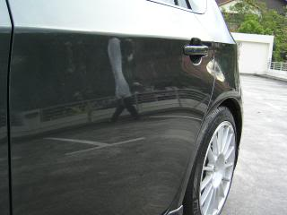 Mobile Polishing Service !!! - Page 2 PICT41790