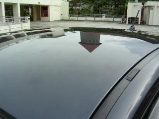 Mobile Polishing Service !!! - Page 2 PICT41793