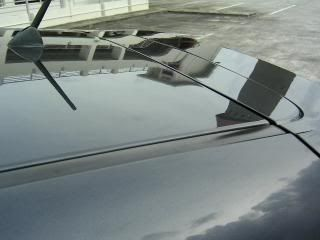 Mobile Polishing Service !!! - Page 2 PICT41794