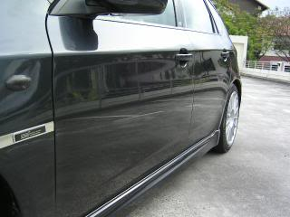 Mobile Polishing Service !!! - Page 2 PICT41797