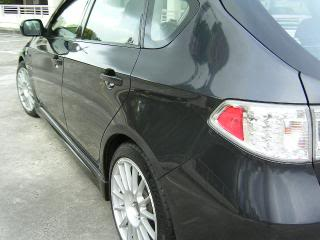Mobile Polishing Service !!! - Page 2 PICT41798