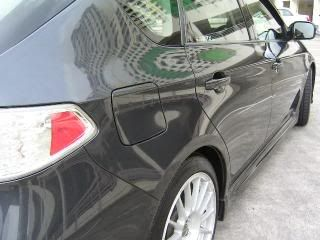 Mobile Polishing Service !!! - Page 2 PICT41800