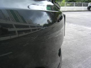 Mobile Polishing Service !!! - Page 2 PICT41802