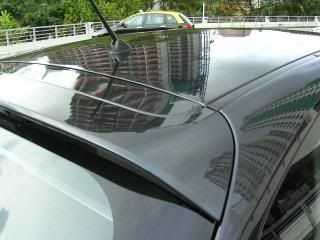 Mobile Polishing Service !!! - Page 2 PICT41804