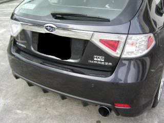 Mobile Polishing Service !!! - Page 2 PICT41809
