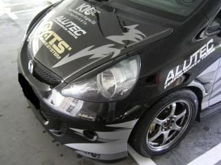 Mobile Polishing Service !!! - Page 2 PICT41820