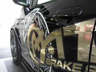 Mobile Polishing Service !!! - Page 2 PICT41823