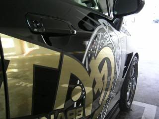 Mobile Polishing Service !!! - Page 2 PICT41824