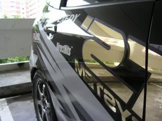 Mobile Polishing Service !!! - Page 2 PICT41825