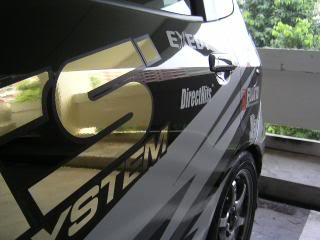 Mobile Polishing Service !!! - Page 2 PICT41826